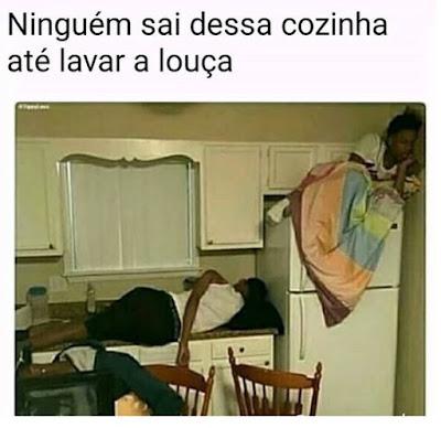 memes,  memes engraçados, melhor site de memes, humor, vamos rir, coisas para rir, rir, coisas engraçadas, melhor site de memes do brasil, memes brasileiros, brasileiros precisa ser estudado