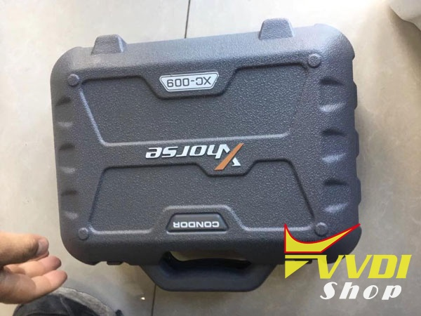 condor-xc-009-key-cutter-6