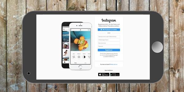 Instagram Error Hari Ini? 10 Tips Cara Mengatasinya