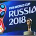 كاس العالم روسيا 2018 + القنوات الناقلة