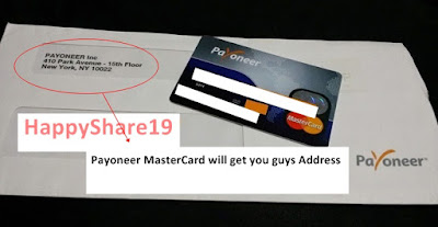 Payoneer, Sign Up to Payoneer Free, Free Sign Up in Payoneer, Account Payoneer Free Now for You, Payoneer list, how to register, how to register a Payoneer, how to create your Payoneer account, Payoneer Account for free, how to create a Free Payoneer account, Online account Payoneer, how to get a Payoneer Account is easy, the easy way to create a Payoneer Account, how to easily get a Payoneer Account, how to easily list at Payoneer, Payoneer, Online account, Easy it is to get a Payoneer account and Online Accounts, receive and Transfer money using Payoneer, Payoneer list Easily directly approved, a quick and easy list of Payoneer, quick and easy ways to make your Payoneer account, Payoneer Bank Account free of charge to Internet users, Explanation of understanding and information about Payoneer Complete usability and Function, the purpose of Payoneer, complete Tutorial How to create a Payoneer Account, Payoneer Account making measures, Free Payoneer Account, how to create or sign up to Payoneer come with pictures, Online Bank Payoneer.
