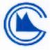 Chennai Metro Rail Ltd (CMRL) CGM / GM Electrical Post Recruitment 2020 deputation