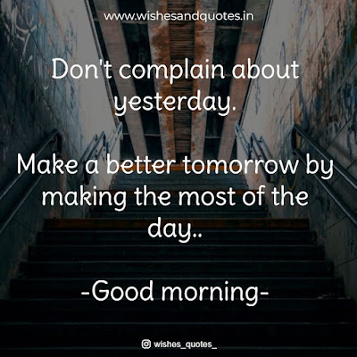 good morning my friend wishesandquotes.in