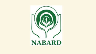 NABARD Recruitment 2021 for 91 Development Assistant Posts
