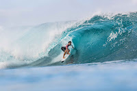 pipe masters oleary c1724PIPE20brent