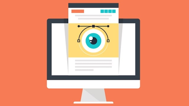 benefits using visual content digital marketing videos power of images