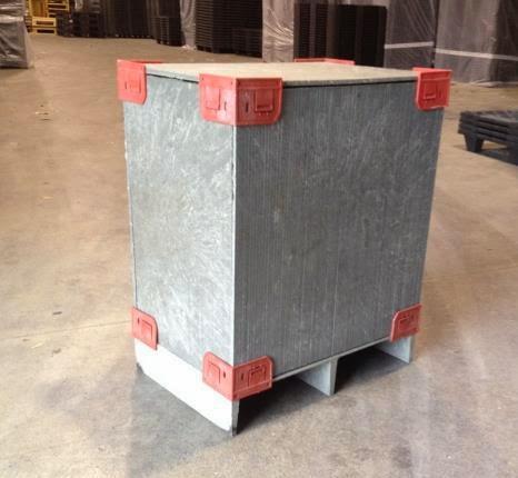 Caja-Plastico-Aglomerado-automontables-400x600x800mm
