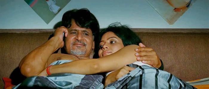 Watch Online Full Hindi Movie Club 60 (2013) On Putlocker Blu Ray Rip
