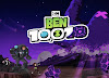 Ben 10,010 se estrena en abril por Cartoon Network Latinoamérica