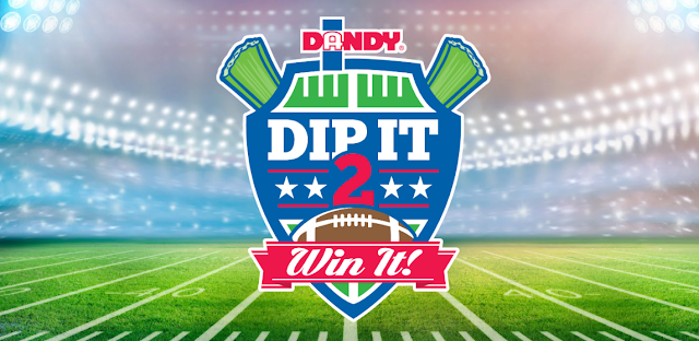 Duda Farm Fresh Foods are celebrating football season by giving fans a chance to enter as often as they like to win a 65 inch Smart TV and a Weber prize!