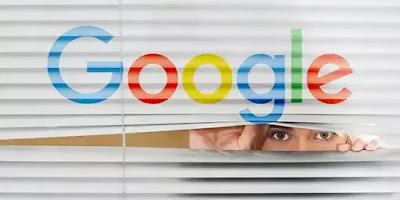 How To Stop Google From Tracking Your Location