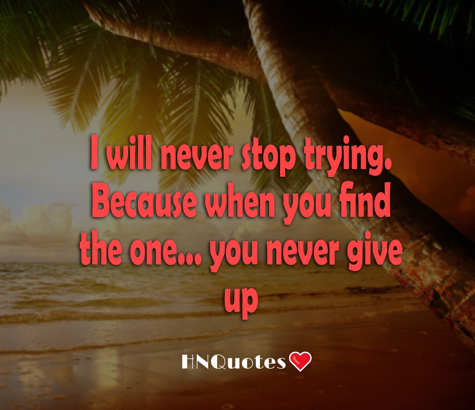 Romantic-Quotes-Beautiful-Sayings-about-Love-Quotes-for-Couples-18-[HNQuotes]