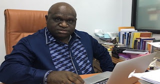 Pengakuan Mengejutkan komisioner Komnas HAM Saat Berupaya Bongkar Kriminalisasi Ulama