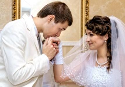 11 Arti Mimpi Gagal Menikah Dengan Pacar Menurut Primbon Jawa Terlengkap
