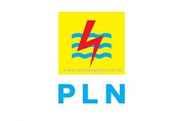 Lowongan Kerja BUMN PT. PLN (Persero) Oktober 2019