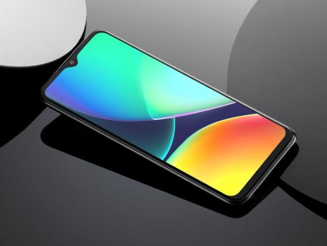 infinix-hot-10s-display