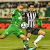 Nas penalidades, Chapecoense elimina o Atlético-MG e avança na Copa do Brasil