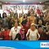 Begini Apresiasi Relawan Jokowi Terkait Demo Mahasiswa di Gedung MPR-DPR RI