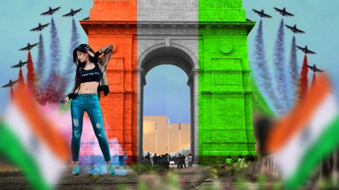 500+ 26 January Special Photo Editing Backgrounds Hd | 2021 | Republic Day Photo Editing Backgrounds