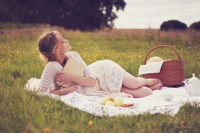 10 coisas que nunca irás ouvir dos amantes de livros