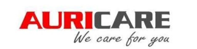 Urgent vacancy at Auricare life science