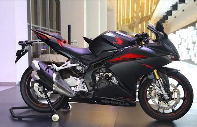 All-New-Honda-CBR250RR