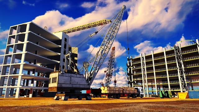 kenapa pentingnya pengurusan projek dalam projek pembinaan
