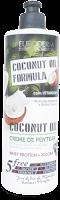 Onde encontrar para comprar Creme para Pentear Linha Coconut Oil da Euroderm