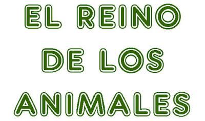 http://cplosangeles.juntaextremadura.net/web/sexto_curso/naturales_6/reino_animal_6/reino_animal_6.html