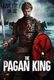 O Anel do Rei: A Última Batalha Dublado