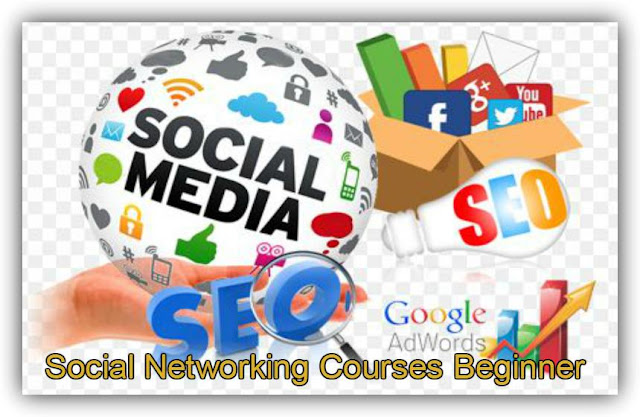 Online Advance Education For Digital Marketing Courses in 2019