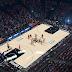 NBA 2K22 2024-25 LA Clippers Court by cheesyy