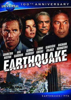 Earthquakes 1974 Dual Audio BRRip 480p 150mb HEVC x265