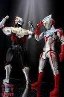 S.H. Figuarts Ultraman Titas 44