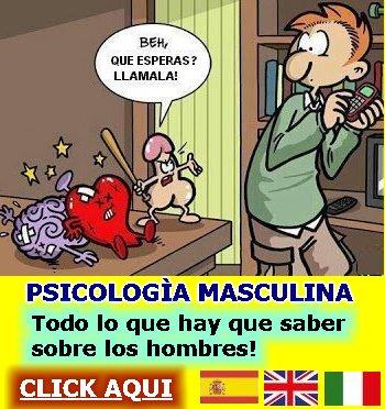 http://frasidivertenti7.blogspot.it/2014/10/por-que-los-hombre-escapan-psicologia.html