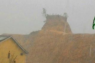 Kabar Rumah Jomblo Gunung Kupang Banjarbaru