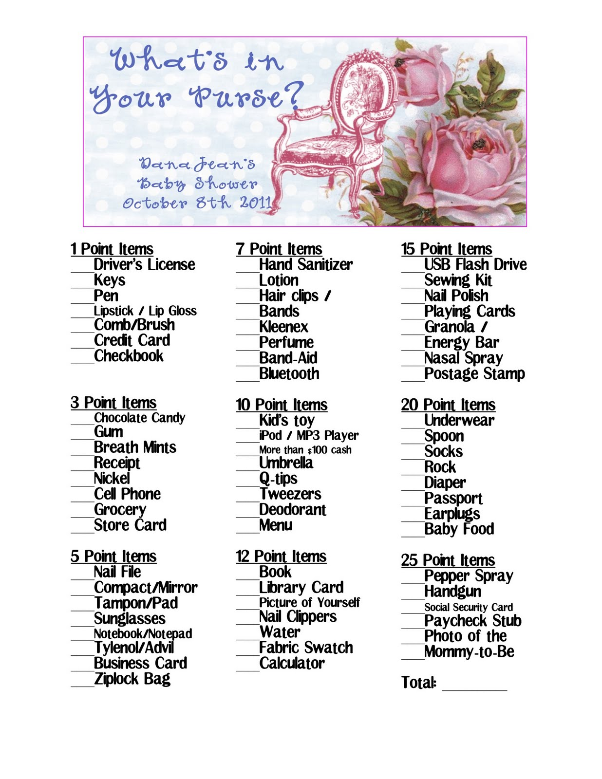 Baby Shower Playlist Songs Baby Shower Invitations