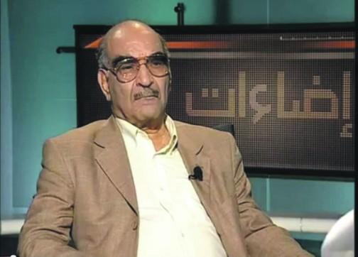 محمد عابد الجابري «العقل العربي بحاجة إلى إعادة الابتكار»