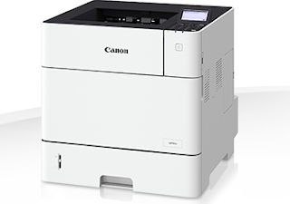 http://www.printerdriverupdates.com/2017/05/canon-i-sensys-lbp351x-driver-free.html