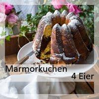 https://christinamachtwas.blogspot.com/2018/10/klassischer-marmorkuchen.html