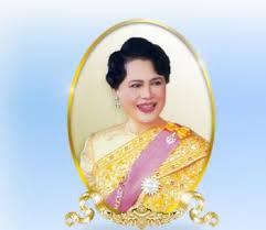 12 สิงหาคม วันแม่แห่งชาติของประชาชนชาวไทย คำขวัญวันแม่ 2562