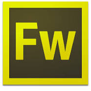 Adobe Fireworks Freshers Latest Interview Questions Answers