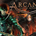 ArcaniA Fall of Setariff - FLT Full Crack Download
