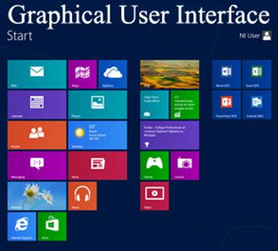 Gambar GUI