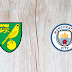 Norwich City vs Manchester City Full Match & Highlights 14 Sep 2019