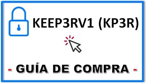 Cómo y Dónde Comprar Criptomoneda KEEP3RV1 (KP3R) Tutorial Actualizado