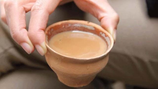 इसलिए गर्म चाय और दूध पर जम जाती है पपड़ी, वजह जानकर हैरान रह जाएंगे
