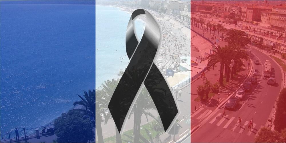 84 personas fallecidas y decenas de heridas tras el atropello en Niza