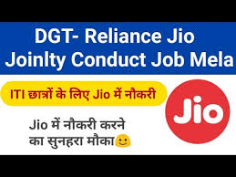 Reliance Jio Job Mela for Asst Technicians to be conduct on 30.09.2019 at Hyderabad /2019/09/Reliance-Jio-Job-Mela-for-Asst-Technician-to-be-conduct-on-30.09.2019.html
