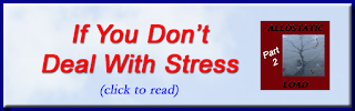 http://mindbodythoughts.blogspot.com/2017/06/if-you-dont-deal-with-stress.html